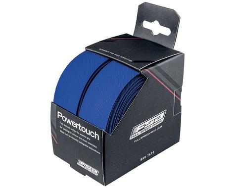 FSA Powertouch Bar Tape (Blue)