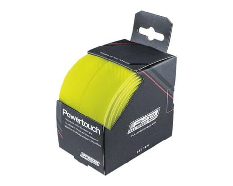 FSA Powertouch Bar Tape (Yellow)