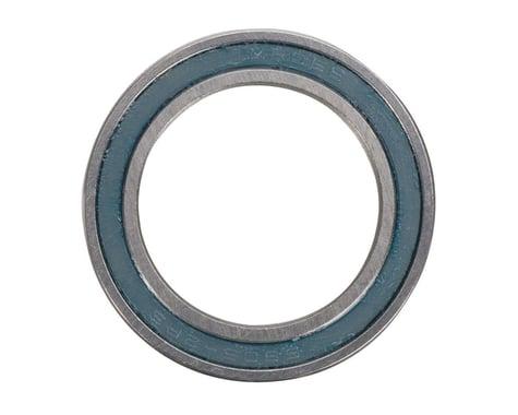 FSA Mega Exo Cartridge Bearing (MR066) (1)