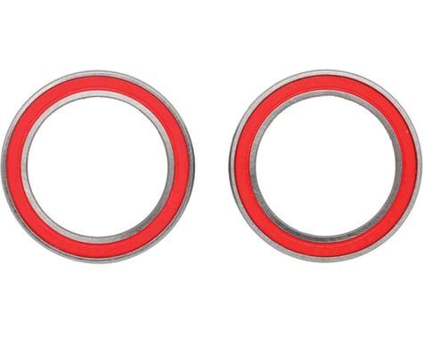 FSA BB30 Ceramic Bearing Set (Fits Manufacturer # 61806RS or 6806RS)