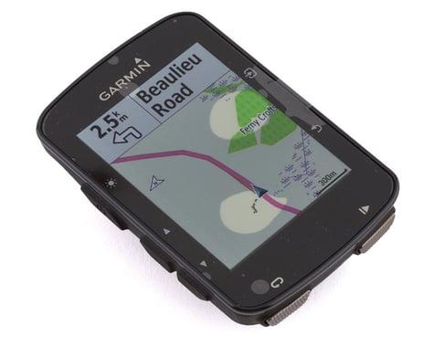 Garmin Edge 520 Plus Cycling Computer (Black)