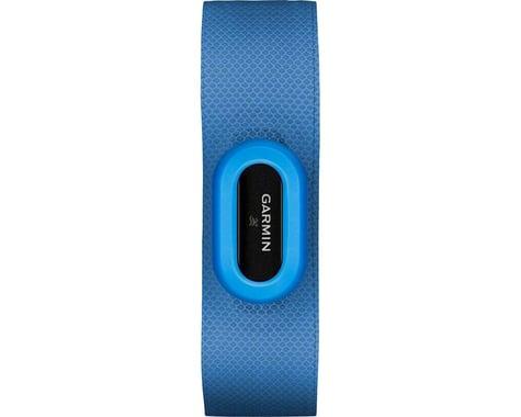 Garmin Heart Rate Monitor HRM-Swim (Blue)