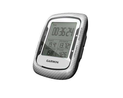 Garmin Edge 500 GPS (Black)