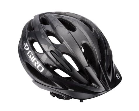 Giro Revel Sport Helmet - Closeout (Matte Black)