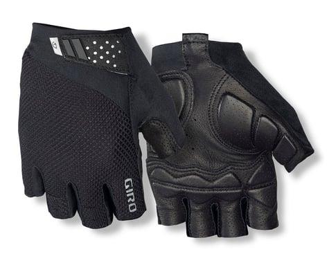 Giro Monaco II Gel Bike Gloves (Black) (S)