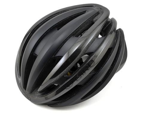 Giro Cinder MIPS Road Bike Helmet (Matte Black/Charcoal) (S)