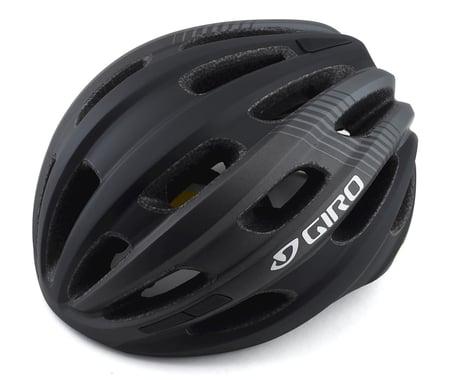 Giro Isode MIPS Helmet (Matte Black) (Universal Adult)