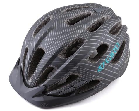 Giro Women's Vasona MIPS Helmet (Matte Titanium) (Universal Women's)