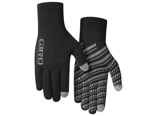 Giro XNETIC H20 Glove (Black) (S)