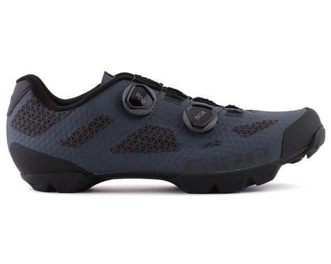 Giro Sector Men's Mountain Shoes (Portaro Grey) (42)