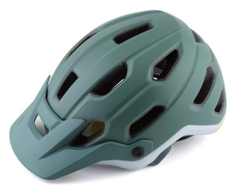 Giro Women's Source MIPS Helmet (Matte Grey Green) (S)