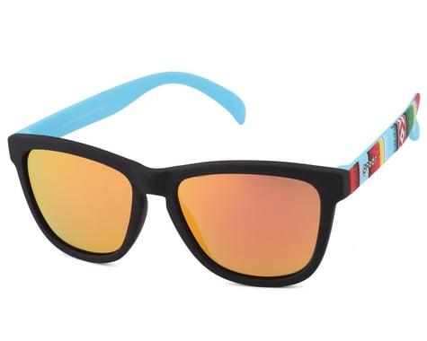 Goodr OG Sunglasses (Battle Of Puebla After-Party)