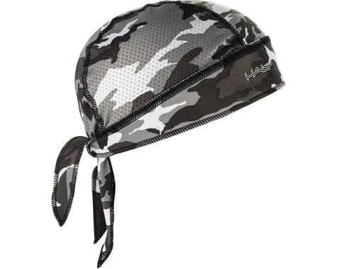 Halo Headband Protex Bandana (Camo Grey)