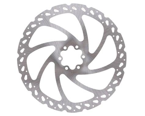 Hayes V8 Disc Brake Rotor (6-Bolt) (1) (203mm)