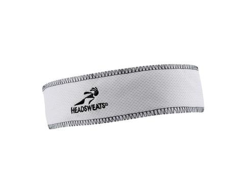 Headsweats Headband (White)