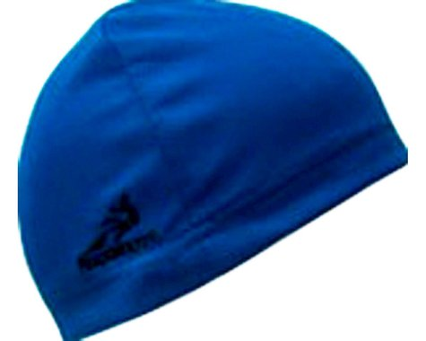 Headsweats Eventure Skullcap Hat (Royal Blue) (One Size)