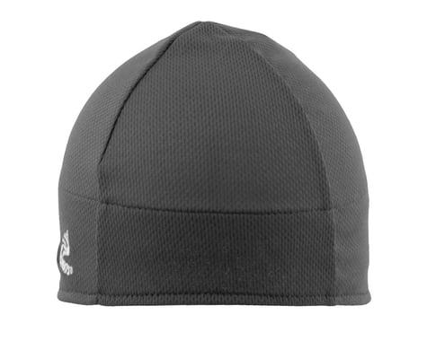 Headsweats Eventure Midcap (Black) (One Size)