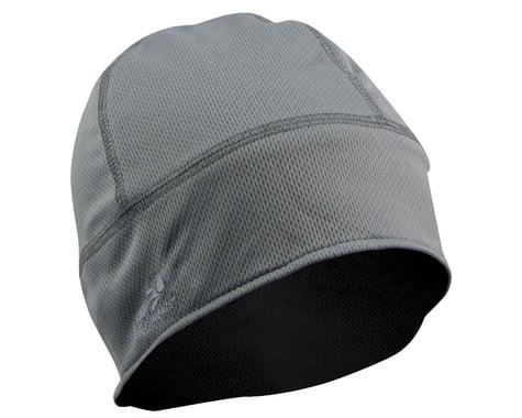 Headsweats Multi-Sport Reversible Beanie (Silver/Black)