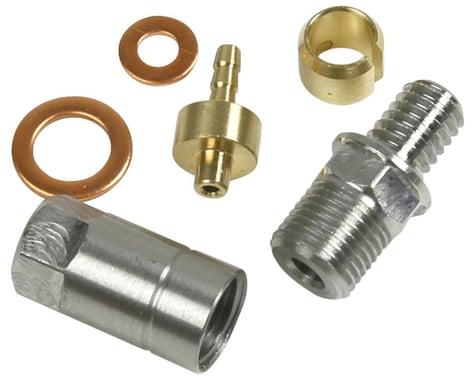 Hope Hydraulic Hose Fitting Kit (1)