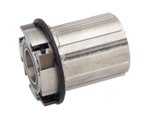 Hope Pro 3/Pro 2 Evo Steel Freehub (Shimano/SRAM) (8-10 Speed)