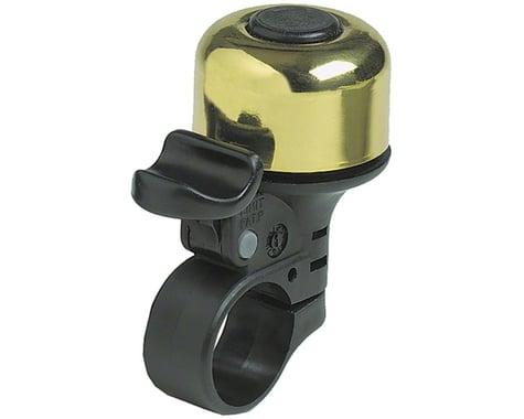 Incredibell Brass Solo Bell (Brass)