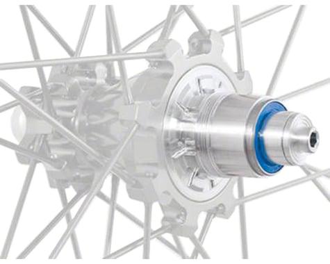 Industry Nine XX1 Freehub (SRAM XD) (For 2005-12 Hubs)