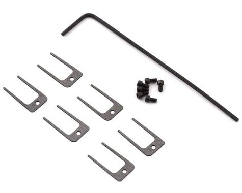 Industry Nine Pawl Spring Kit (For 05-12 Hubs)