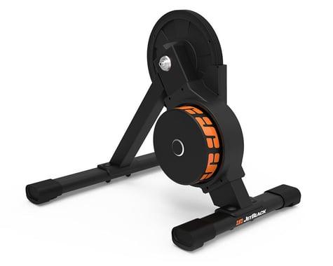 Jetblack VOLT EMS Direct Drive Smart Trainer (Black)