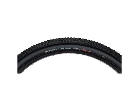 """Kenda Small Block 8 Sport Tire (Black) (26 x 2.1"""")"""