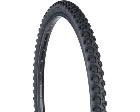 "Kenda Alfabite Style K831 Tire (Black) (26"") (1.75"")"
