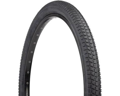"Kenda Cruiser K927 Tire (Black) (26"") (2.125"")"