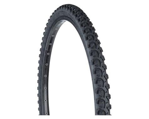 "Kenda Alfabite Style K831 Tire (Black) (24"") (1.95"")"