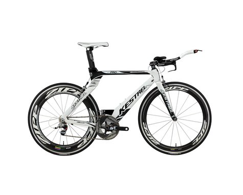 Kestrel Airfoil Pro SL SE Triathlon Bike - Closeout