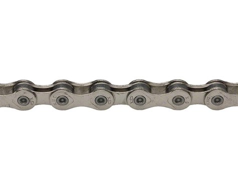 KMC X9.99 Chain (Silver) (9 Speed) (116 Links)