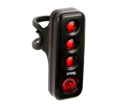 Knog Blinder Road R70 Tail Light (Black)