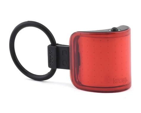 Knog Lil' Cobber Rear Light (Red)
