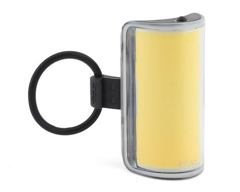 Knog Mid Cobber Headlight (Black)