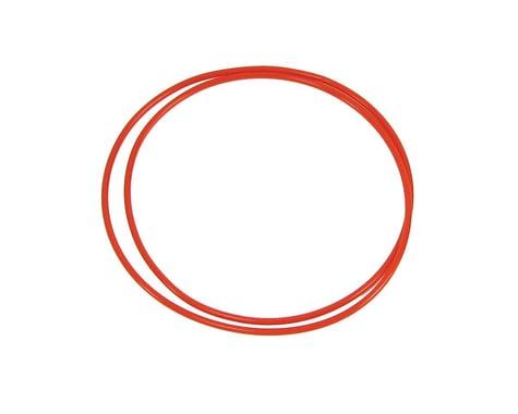 """Kreitler Replacement Roller Belt (2.25-3.0"""")"""
