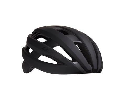 Lazer Sphere MIPS Helmet (Matte Black) (S)