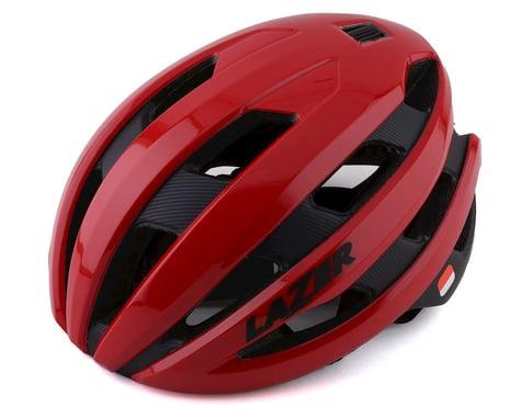 Lazer Sphere Helmet (Red) (S)