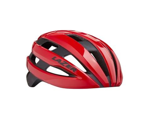 Lazer Sphere MIPS Helmet (Red) (S)