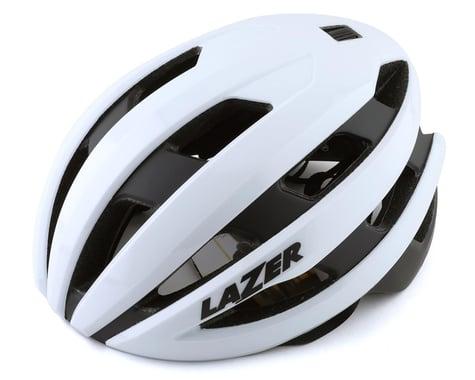 Lazer Sphere MIPS Helmet (White) (S)