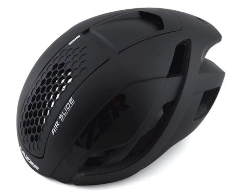 Lazer Bullet 2.0 Helmet (Matte Black) (S)