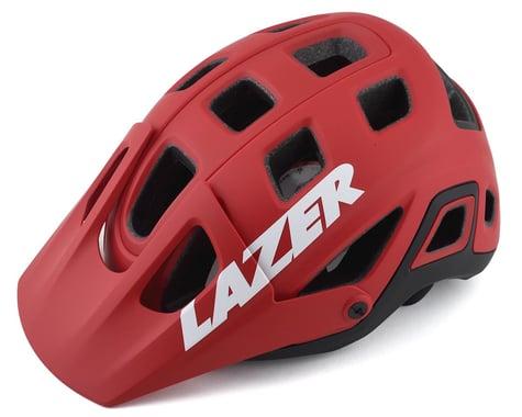 Lazer Impala Helmet (Matte Red)
