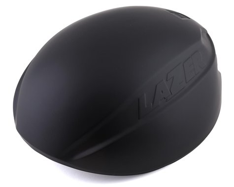 Lazer Sphere Helmet Aeroshell (Black) (S)