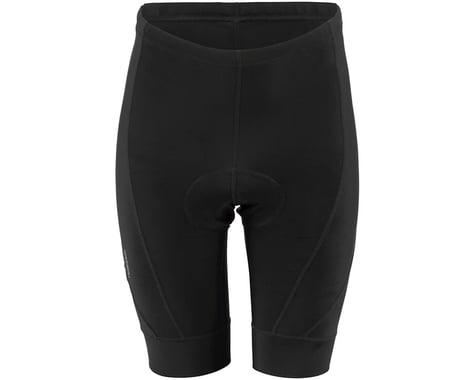 Louis Garneau Men's Optimum 2 Shorts (Black) (S)