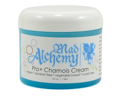 Mad Alchemy Pro+ Chamois Crème (120ml)