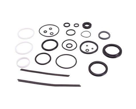 Manitou Rear Shock Seal Kit (Swinger 3-Way Air)