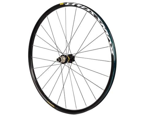 Mavic Crossmax 29 Rear Wheel (XD) (12 x 142mm)