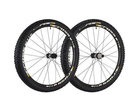 "Mavic Crossroc Mountain Wheelset - 27.5""/650b"